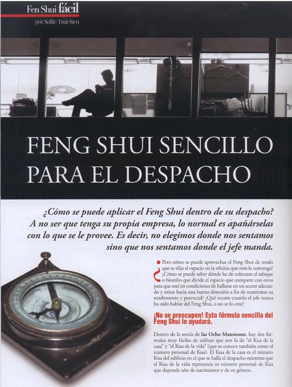 Estrellas voladoras 2015 feng shui autos post - El mejor libro de feng shui ...
