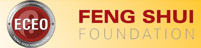 Calendario Escolar 2020 2020 Barcelona.Feng Shui Foundation Consultas Y Cursos Del Feng Shui En Barcelona